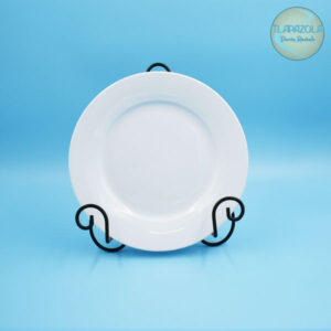 10 Inch Dinner Plate Party Rental Equipment in Los Angeles