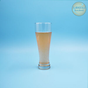 16oz Pilsner Glass party equipment rental in South Bay