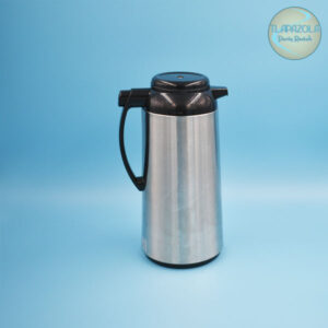 Thermal Carafe Rental equipment in South Bay