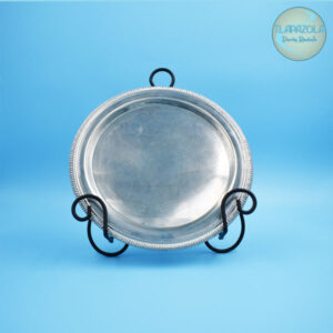 9.5 Inch Serving Tray Rentals in Los Angeles, South Bay
