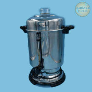 Coffee Urn Party Equipment Rental in Los Angeles