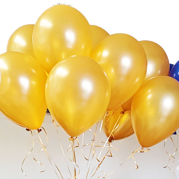 Latex Balloons Purchase for Sale in Gardena