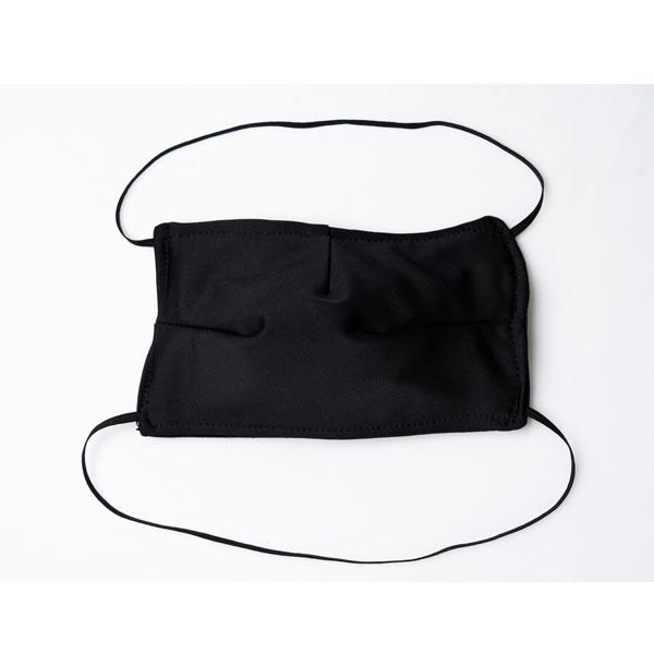 Black Face Mask Breathable Sale