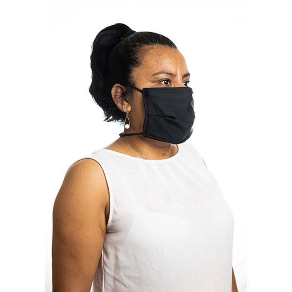 Adult Face Mask Side Facing Sale
